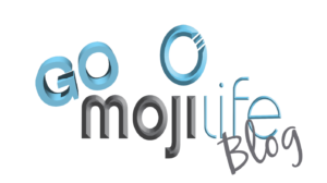 What is MojiLife?