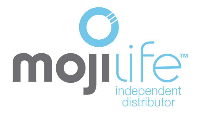 MojiLife Opportunity, Rewards, and Compensation Plan